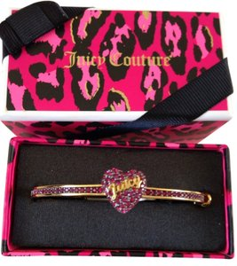 Juicy Couture Great Valentines Gift