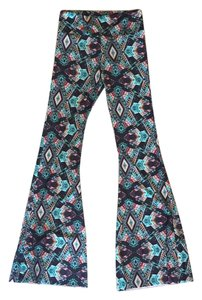 Onzie Chief Bell Pant