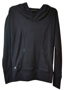 Athleta Sweatshirt
