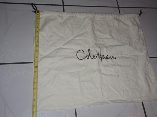Cole Haan Cole Haan dust bag /cover bag,cover cloth,protector bag