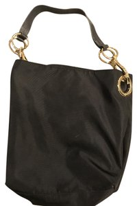 JPK Paris Bucket Shoulder Bag