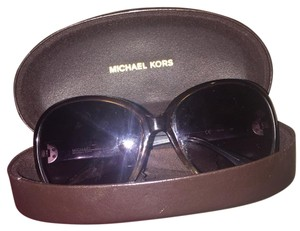 Michael Kors Authentic MK Sunglasses