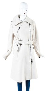 Burberry London Trench Trench Trench Coat