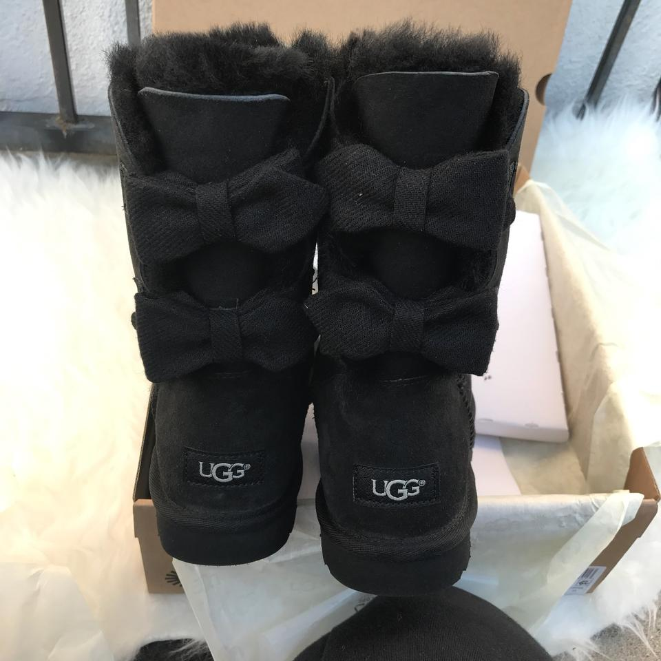 1d950b88220 UGG Australia Brigette Double New Boots/Booties Size US 9 Regular (M, B)  42% off retail