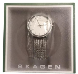 Skagen Denmark skagen watch