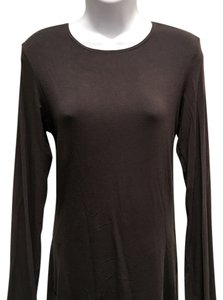 Riller & Fount Top Charcoal