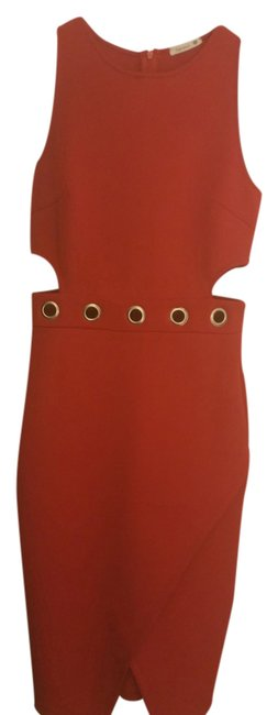 Preload https://item5.tradesy.com/images/soprano-red-nordstrom-mid-length-night-out-dress-size-4-s-20355519-0-1.jpg?width=400&height=650