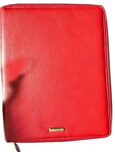 Burberry Authentic Burberry Ipad 2 Case