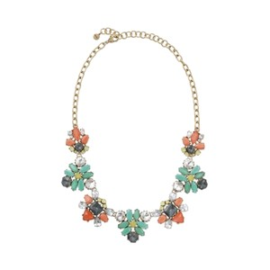 Stella & Dot Stella & Dot Elodie Necklace