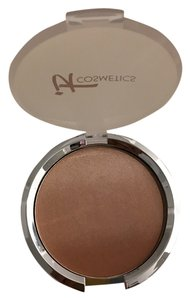 IT Cosmetics It Cosmetics Radiance Bronzer