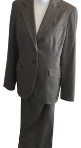 Jones New York Jones New York Pants Suit