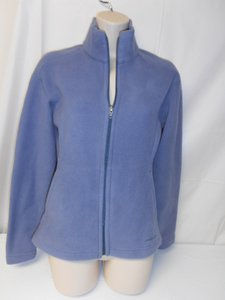 Patagonia Jacket Fleece Jacket Full Zip Jacket