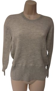 Burberry London Super Soft Sweater