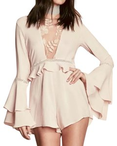 For Love & Lemons short dress on Tradesy