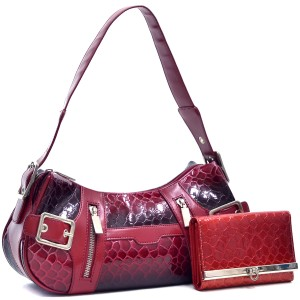 Other Classic Large Handbags Vintage The Treasured Hippie Shoulder Bag