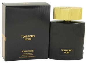 Tom Ford TOM FORD NOIR by TOM FORD 3.4 ounce Perfume Spray