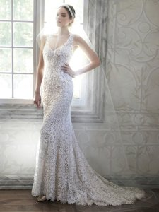 Maggie Sottero Breanna Wedding Dress