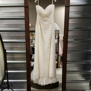 Casablanca 2131 Wedding Dress