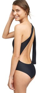 Lenny Niemeyer Knot Touch Maillot One-Piece