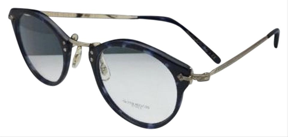 6705d6acbc6 Oliver Peoples On Sale - Tradesy (Page 2)