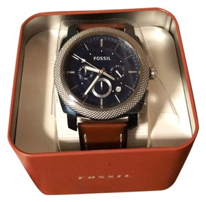 Fossil men's fossil airways watch