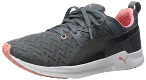Puma Xt Pwrcool Sneakers Trainers Graypink Women gray Athletic