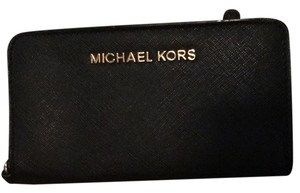 Michael Kors Michael Kors phone wallet clutch