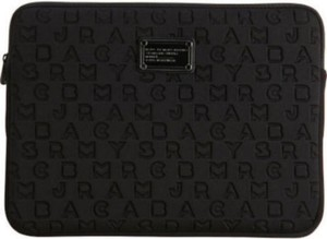 Marc by Marc Jacobs Dreamy Neoprene Case 11