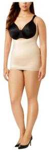 Spanx Top Nude
