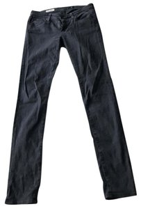 AG Adriano Goldschmied Goldschied Skinny Jeans-Coated