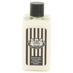 Juicy Couture JUICY COUTURE by JUICY COUTURE ~ Women's Conditioner 3.4 oz