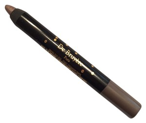 De Bruyere De Bruyere pearly eyeshadow pencil
