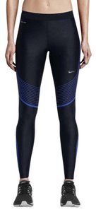 Nike Women's Nike Power Speed Running Tights Leggings