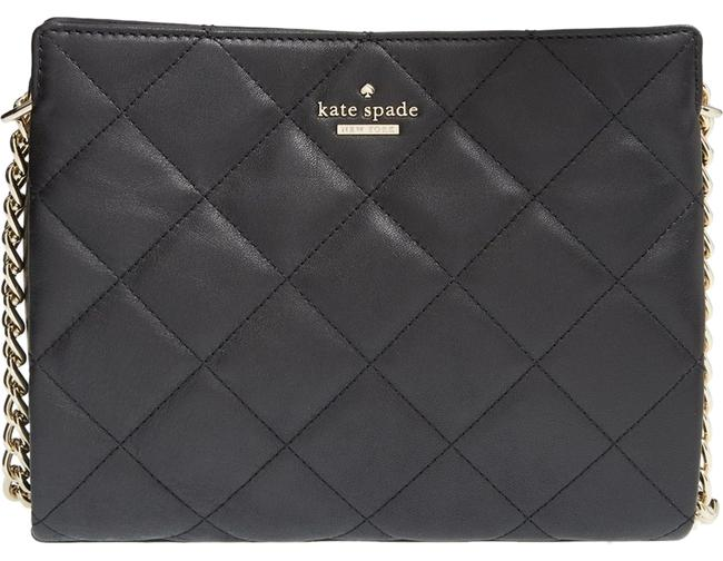 Item - New York 'emerson Place - Mini Convertible Phoebe' Quilted Shoulder Bag