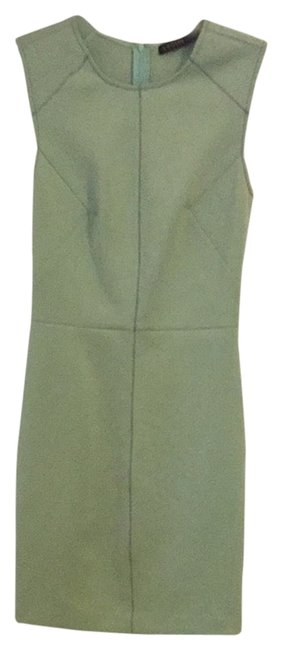 Preload https://item5.tradesy.com/images/supertrash-green-workoffice-dress-size-6-s-2036539-0-0.jpg?width=400&height=650