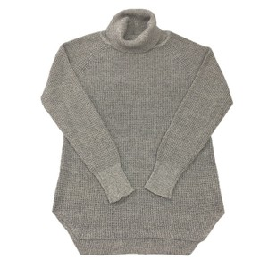 RD Style Knit Fall Cotton Sweater
