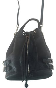 Rebecca Minkoff Bucket Cross Body Bag