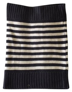 Lululemon knit neck warmer