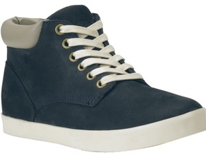 Timberland Navy Athletic
