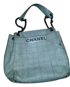 Chanel Limited Limited Edition Shoulder Bag