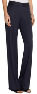 Stella McCartney Flare Pants blye