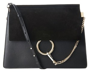 Chlo Shoulder Bag