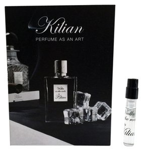Kilian 5 X Kilian Perfume As An Art-- Vodka On The Rocks Eau De Parfum EDP