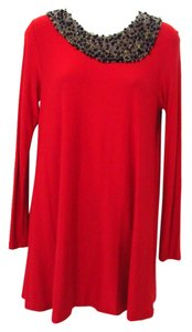 T-Bags Los Angeles Tunic