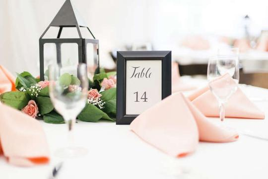 Preload https://item1.tradesy.com/images/table-numbers-1-14-plus-4-additional-tableware-203685-0-0.jpg?width=440&height=440