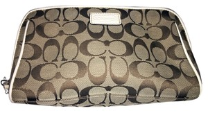 Coach Medium Cosmetic Bag