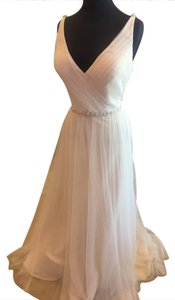 Essense Of Australia Stella York 6174 Wedding Dress