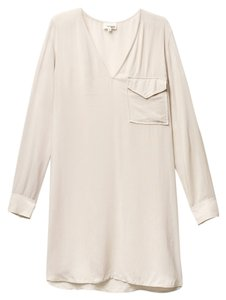 Aritzia Tunic Dress