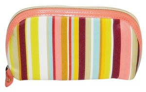 Missoni for Target Missoni for Target Limited Edition Colore Cosmetic Case