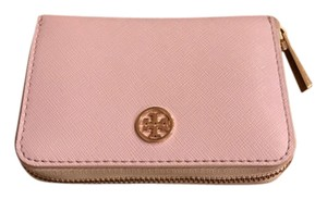 Tory Burch Tory Burch mini wallet
